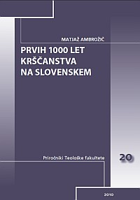 PrTeof 20