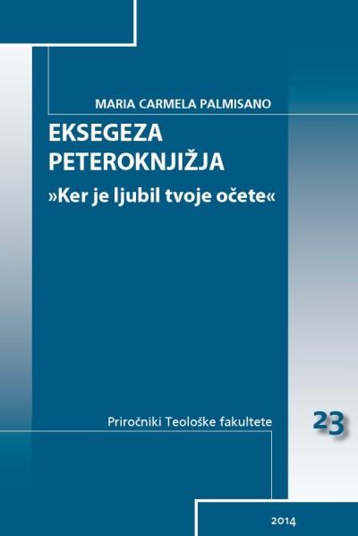 PrTeof23
